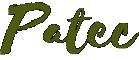 Patec