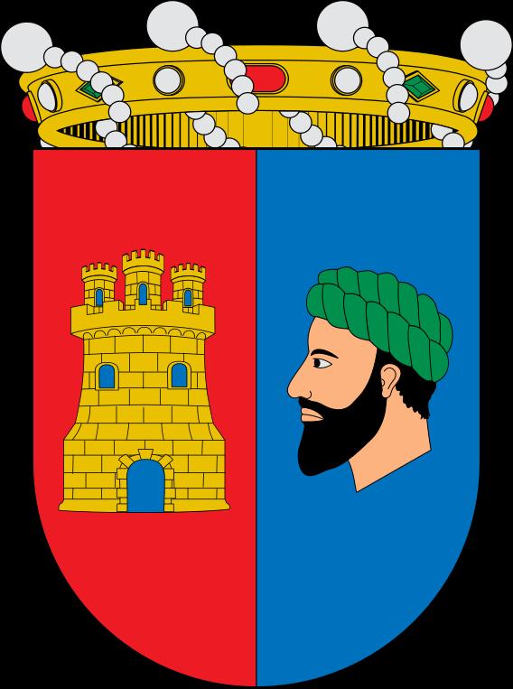 Bicorb