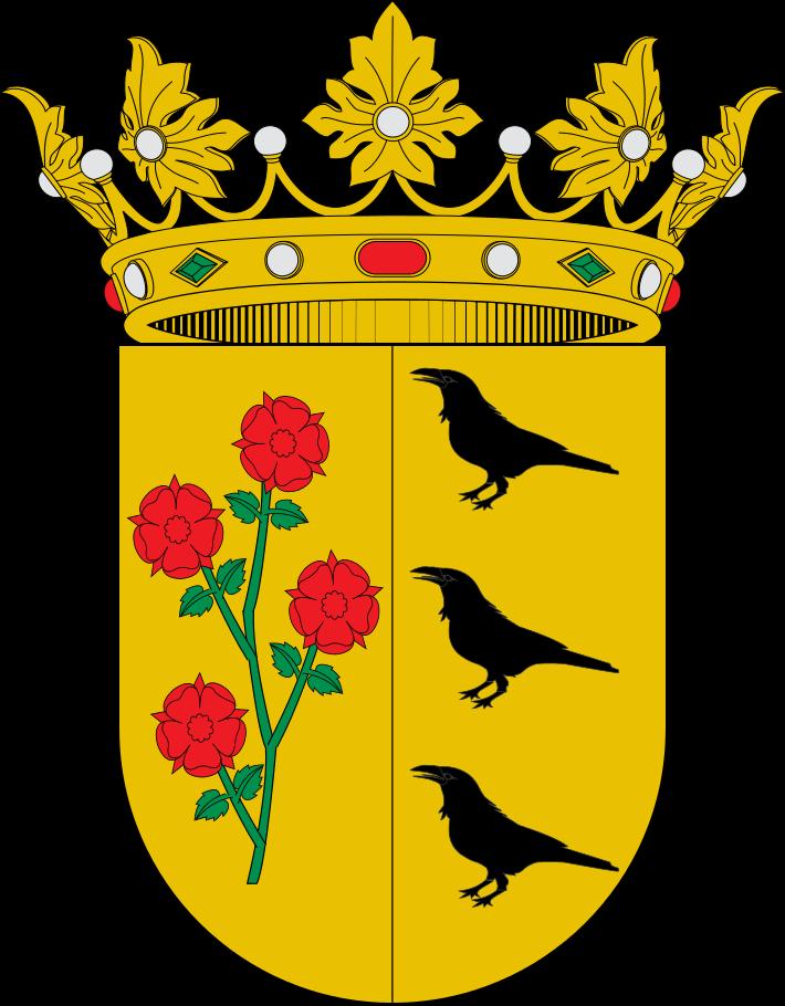 Rotglà i Corberà