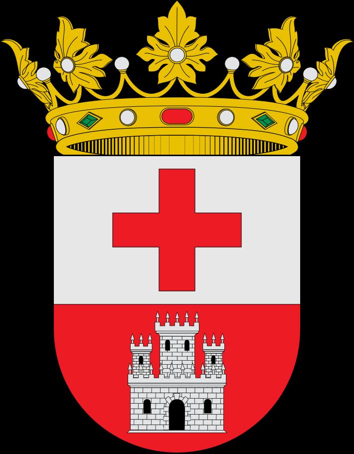 Vallada