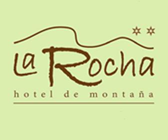 Hotel La Rocha