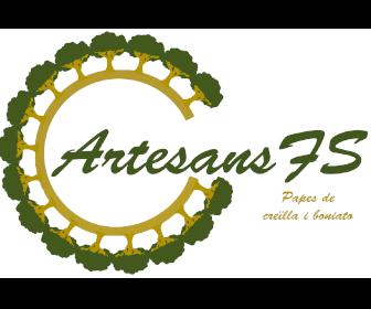 Artesansfs - Papes
