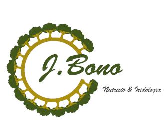 JOSEFINA BONO-Nutricion & iridologia
