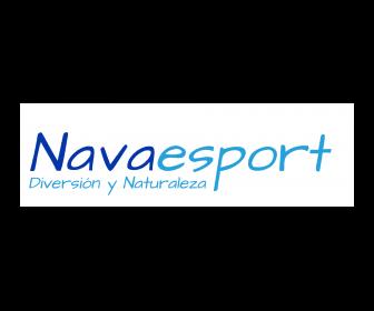 Navaesport