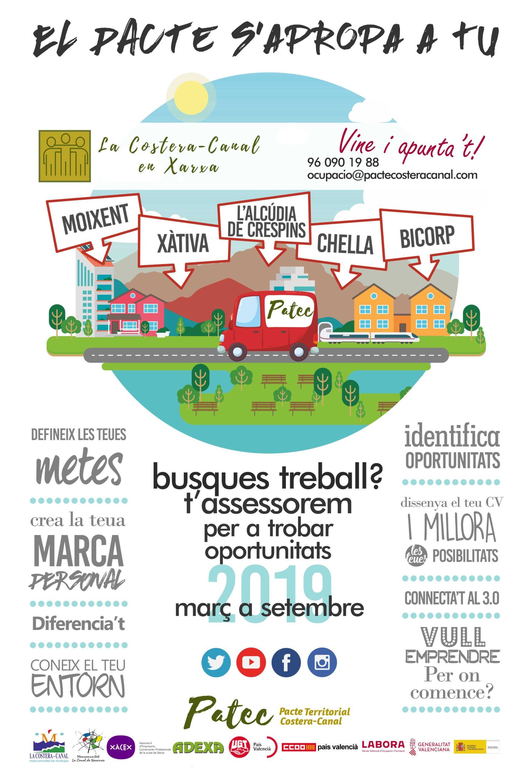 Cartell-La-Costera-Canal-en-Xarxa-Valencià.jpg