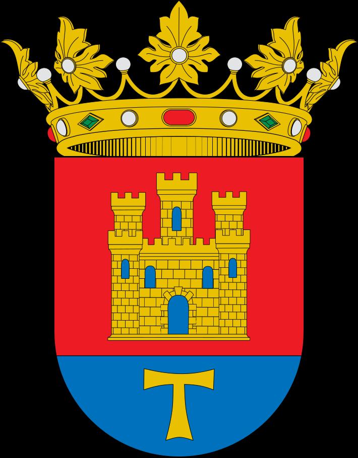 Quesa
