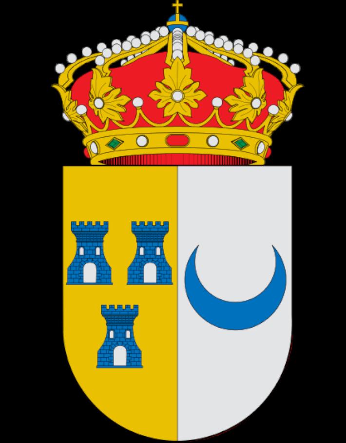 Torrella