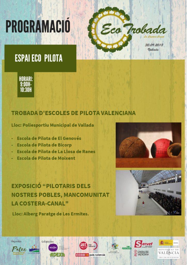 Programa-dActes-EcoTrobada_-001-724x1024