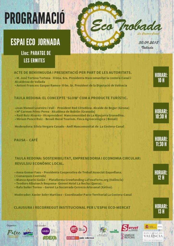 Programa-dActes-EcoTrobada_-002-724x1024