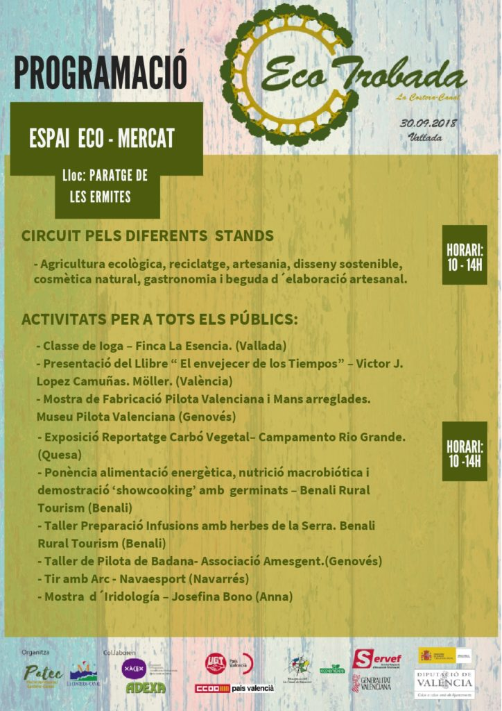 Programa-dActes-EcoTrobada_-003-724x1024