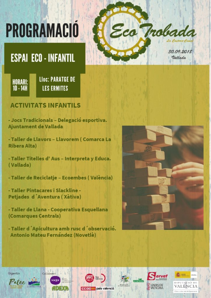 Programa-dActes-EcoTrobada_-004-724x1024