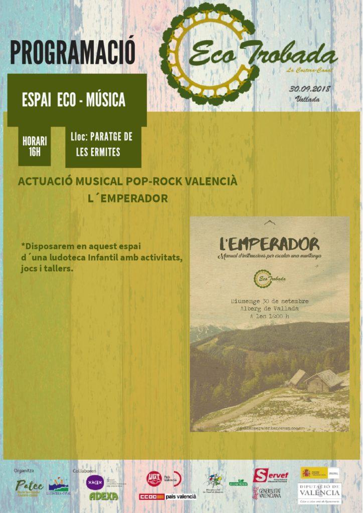 Programa-dActes-EcoTrobada_-005-724x1024