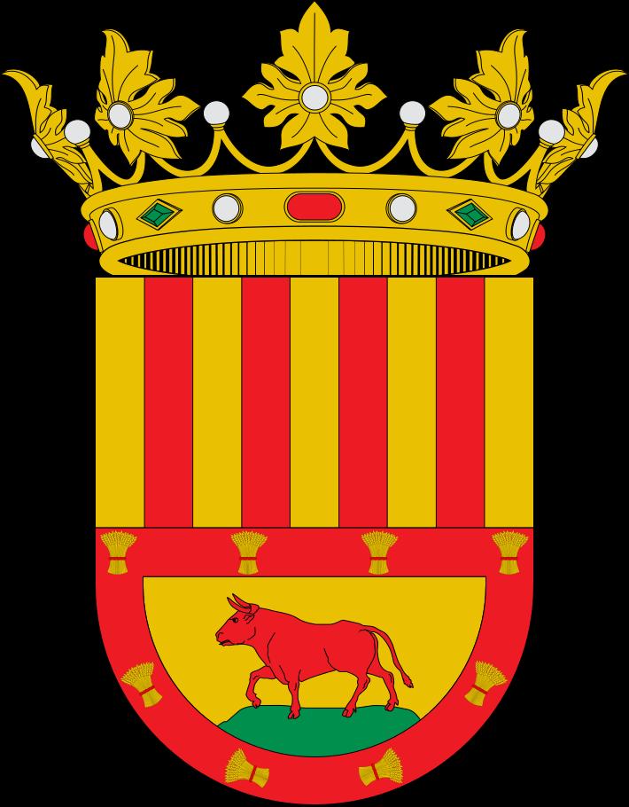 Chella
