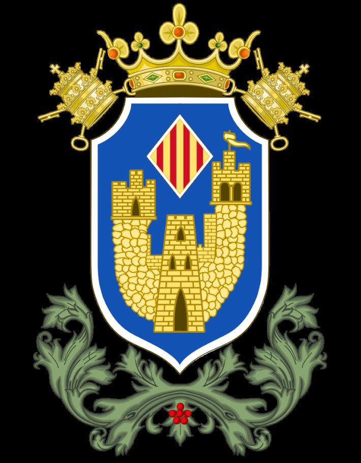 Xàtiva